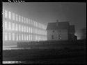 New Bedford textile mill