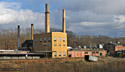 papermill west side